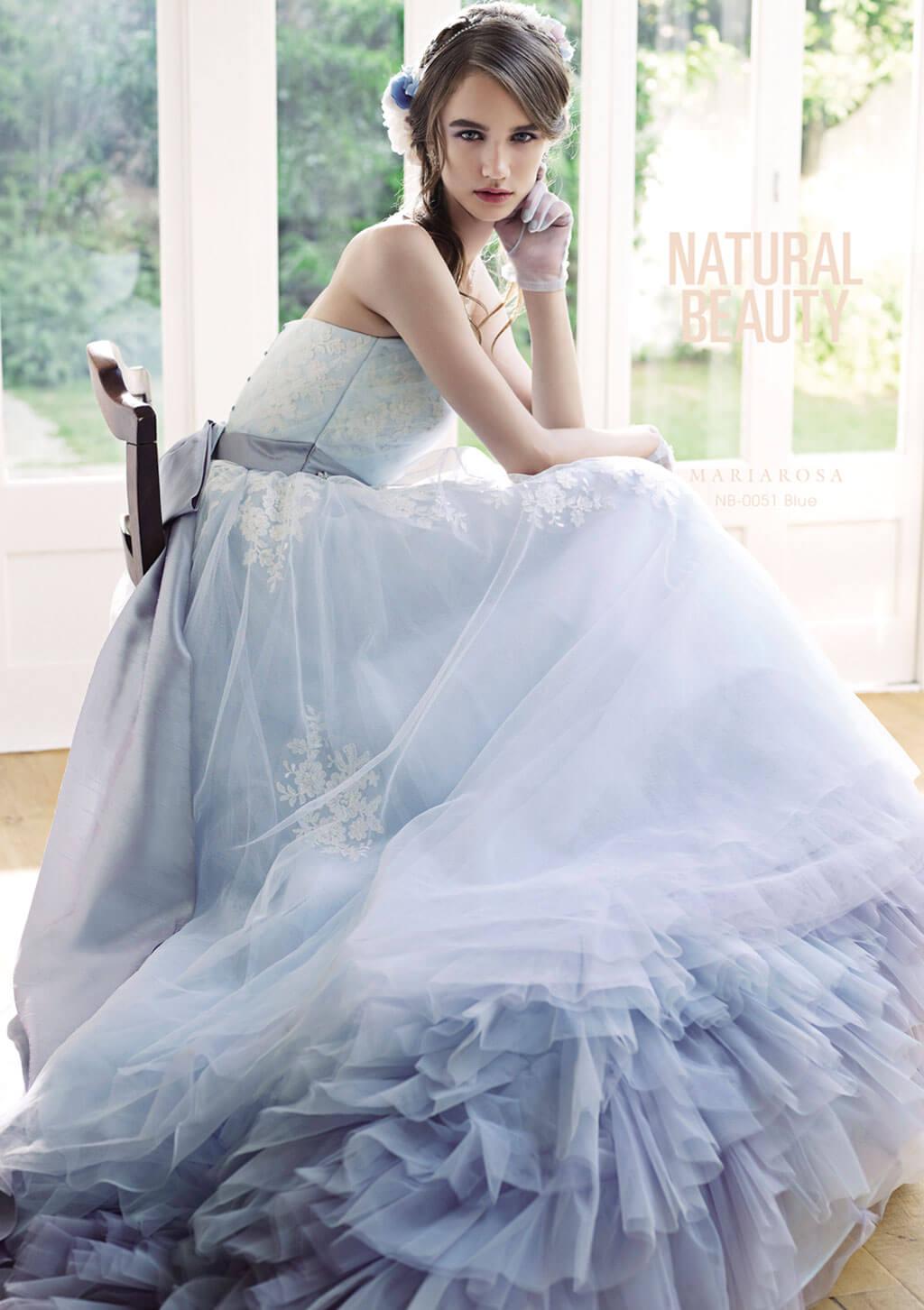 NB_0051_Blue