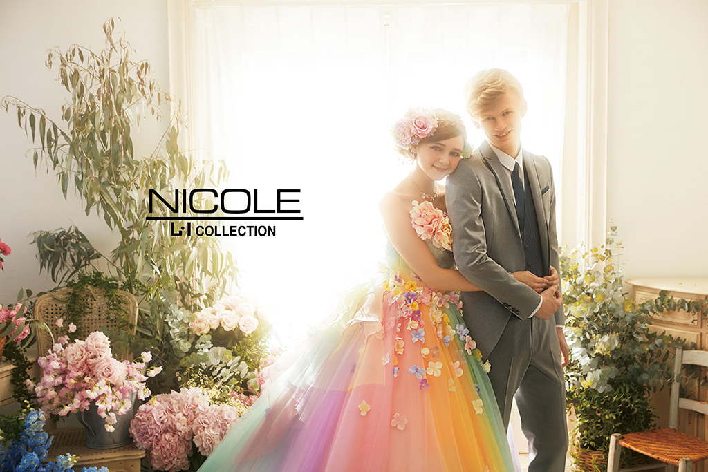 NC09656_COVER