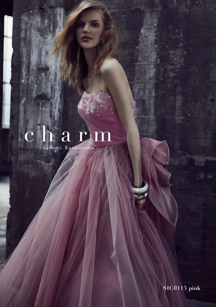 SIC0113-pink